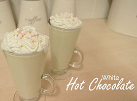 White-Hot-Chococlate-Recipe-FI